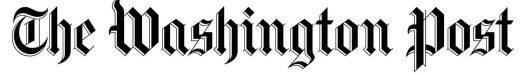 washington-post-logo-e1490379930525