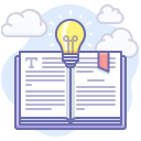 iconfinder_039_advice_knowledge_know_how_light_bulb_book_2090189